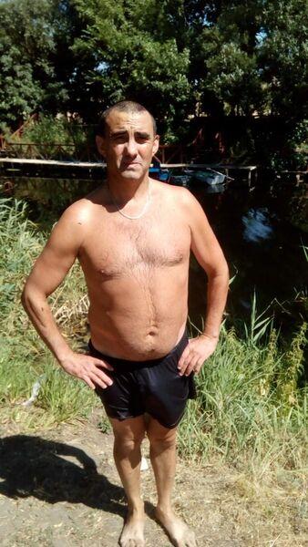 Фото мужчины Алксей, Смоленск, Россия, 48