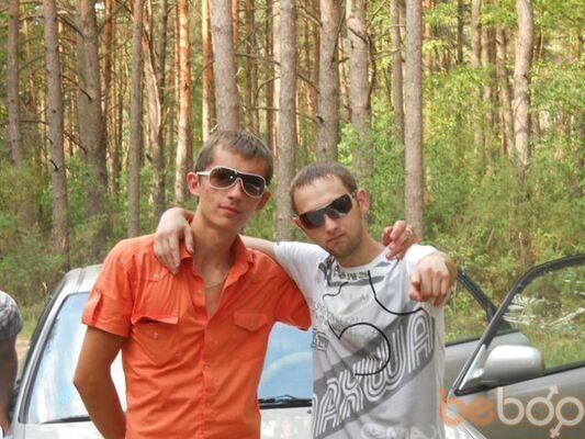 Фото мужчины Валодя, Солигорск, Беларусь, 24
