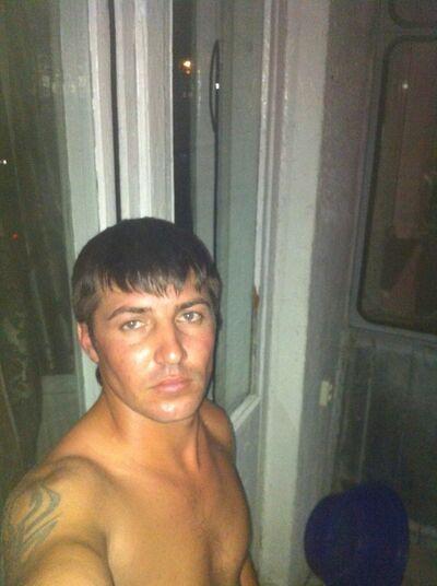 Фото мужчины Андрей, Славянск-на-Кубани, Россия, 31