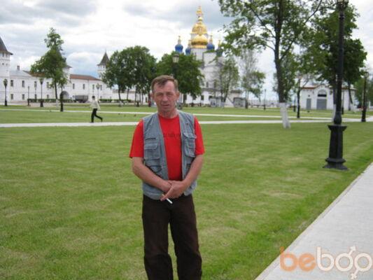 Фото мужчины yrii45, Мелеуз, Россия, 56