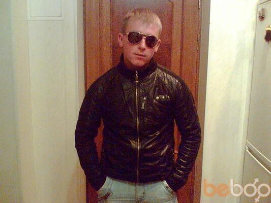 Фото мужчины derkach, Донецк, Украина, 29