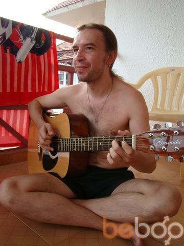 Фото мужчины KostixL, Рига, Латвия, 46
