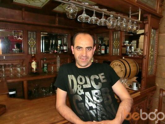 Фото мужчины ARTURO808, Ереван, Армения, 41
