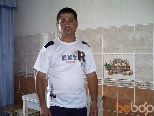Фото мужчины iuriik, Кишинев, Молдова, 35
