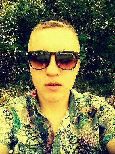 Фото мужчины Sergiu, Кишинев, Молдова, 22