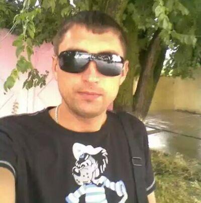 Фото мужчины Сергей, Омск, Россия, 35