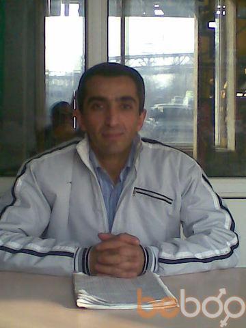 Фото мужчины Gugs, Ереван, Армения, 41