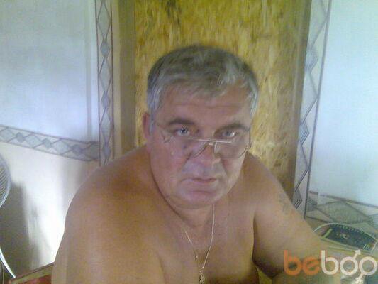 Фото мужчины ilja, Днепропетровск, Украина, 56