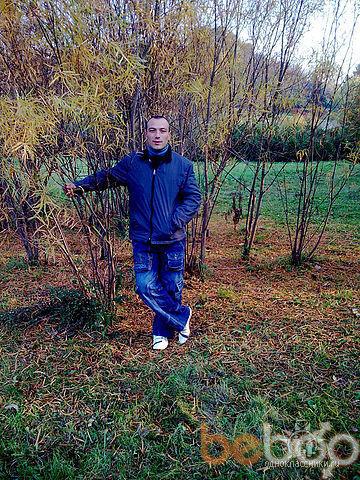 Фото мужчины libliu fseo, Кишинев, Молдова, 32