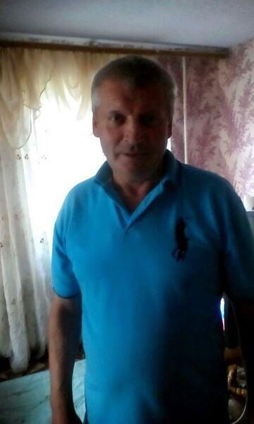 Фото мужчины Андрей, Комсомольск-на-Амуре, Россия, 51