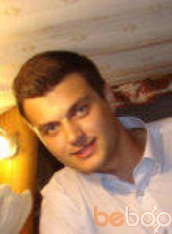 Фото мужчины Юрец, Харьков, Украина, 35