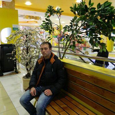 Фото мужчины Юрий, Красногорск, Россия, 37