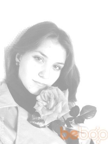 Фото девушки Нюта, Саратов, Россия, 25