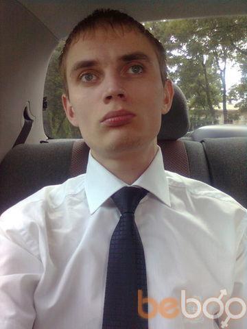 Фото мужчины fil575, Одесса, Украина, 33