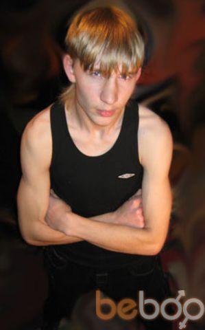 Фото мужчины qwerty, Иркутск, Россия, 27