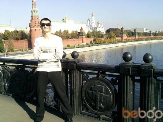 Фото мужчины ВЕСЕЛЬЧАК, Луганск, Украина, 36