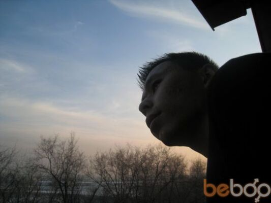 Фото мужчины KILA, Алматы, Казахстан, 31