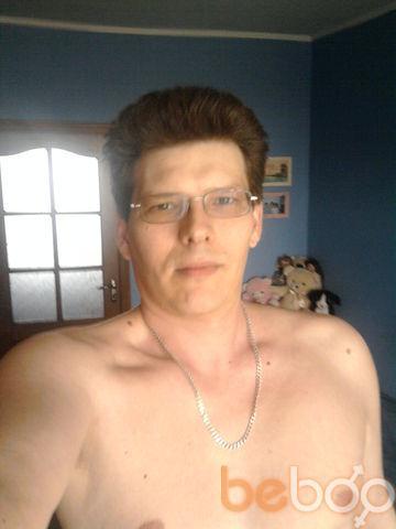 Фото мужчины aliiks, Москва, Россия, 45