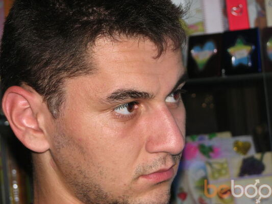 Фото мужчины ренат, Симферополь, Россия, 33
