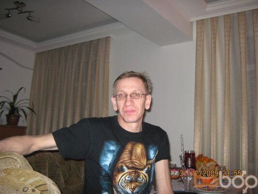 Фото мужчины Semyon18, Барнаул, Россия, 54