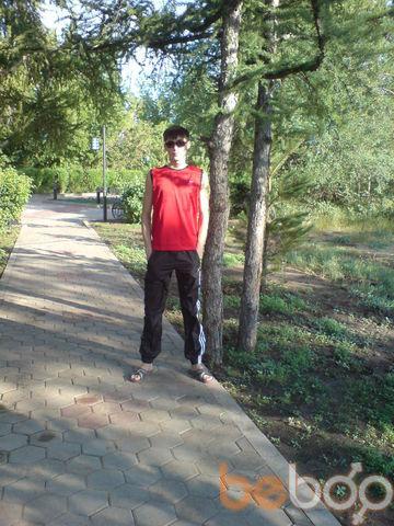 Фото мужчины Ilgiz, Темиртау, Казахстан, 28