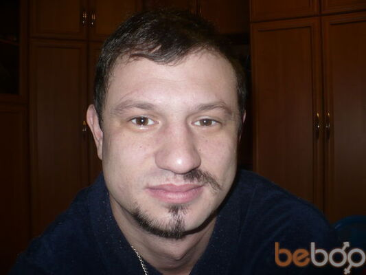 Фото мужчины Митька, Электросталь, Россия, 37