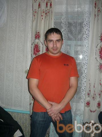 Фото мужчины Гред, Брянск, Россия, 36