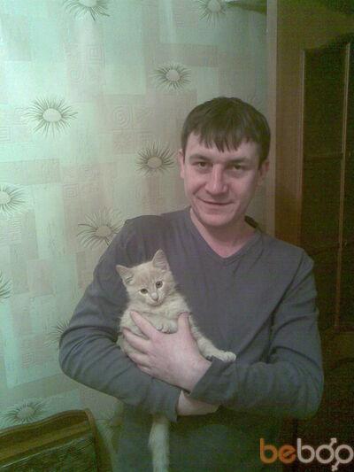 Фото мужчины brizickiy, Алматы, Казахстан, 36