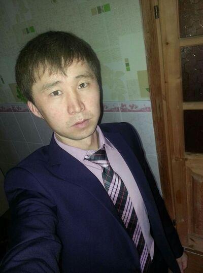 Фото мужчины nurik, Балыкчи, Кыргызстан, 29