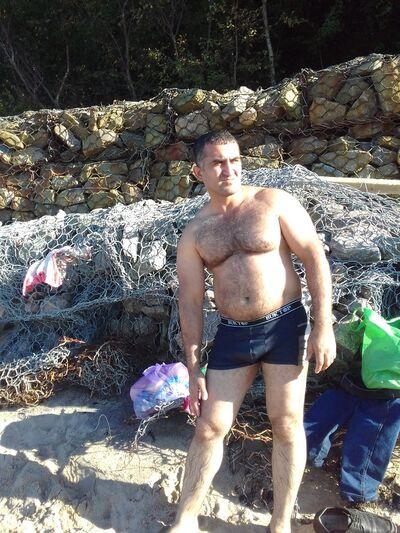 Фото мужчины Ельчин, Калининград, Россия, 32