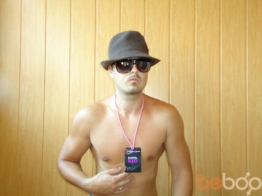 Фото мужчины Your Body, Киев, Украина, 32