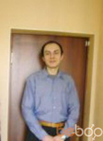 Фото мужчины SuperDale, Красноярск, Россия, 34