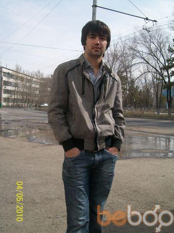 Фото мужчины Habib, Душанбе, Таджикистан, 29