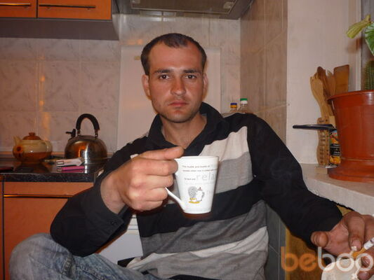 Фото мужчины 161983, Бельцы, Молдова, 34