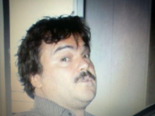 Знакомства Рязань, фото мужчины Vl, 47 лет, познакомится для флирта