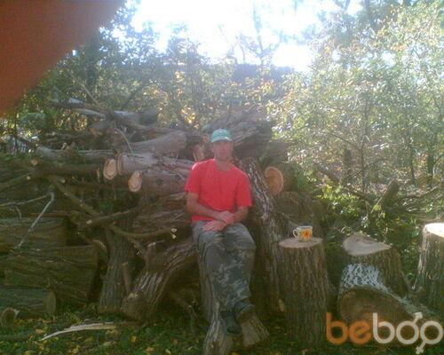 Фото мужчины Sergiys, Ставрополь, Россия, 35