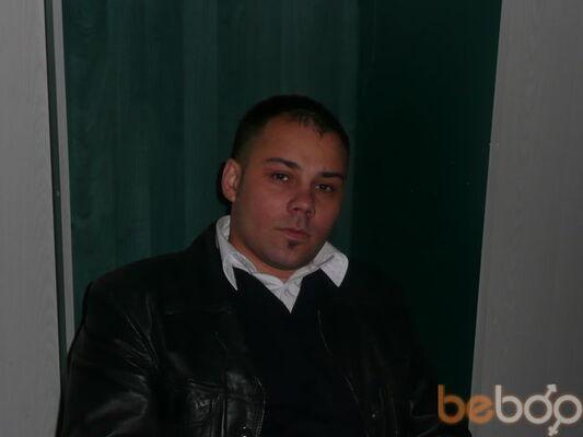 Фото мужчины marcel, Кишинев, Молдова, 34