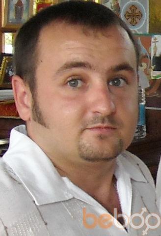 Фото мужчины Сладкий, Симферополь, Россия, 35
