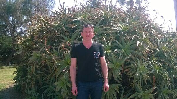 Фото мужчины Павел, Феодосия, Россия, 37