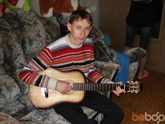 Фото мужчины Тигр, Нижнекамск, Россия, 31