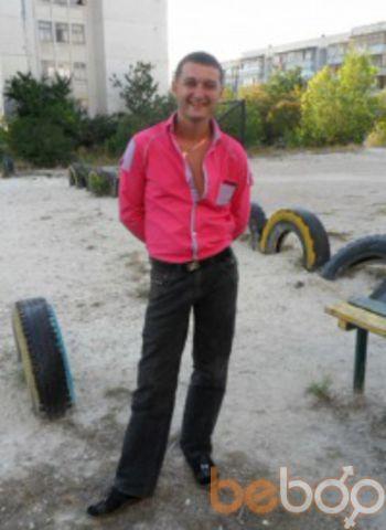Фото мужчины epishok, Бахчисарай, Россия, 31