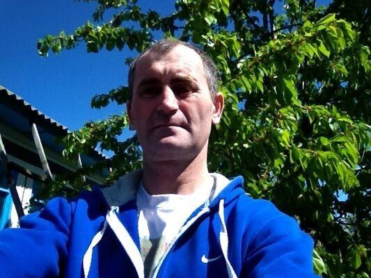 Фото мужчины cristian, Кишинев, Молдова, 39