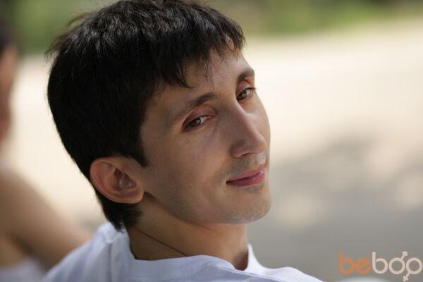 Фото мужчины Gizzz, Кишинев, Молдова, 32