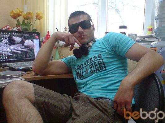 Фото мужчины Марьян, Смоленск, Россия, 33