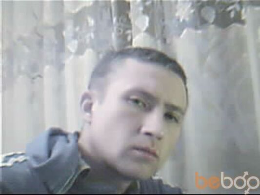 Фото мужчины sergei, Тирасполь, Молдова, 31
