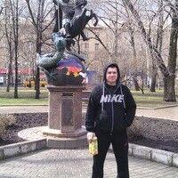 Фото мужчины Николай, Донецк, Украина, 34