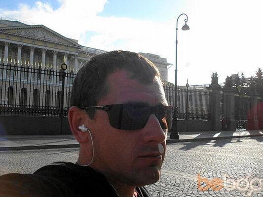 Фото мужчины gangan, Воронеж, Россия, 41