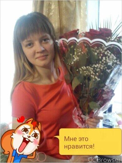 знакомства без регистрации с девушками из орехово-зуево