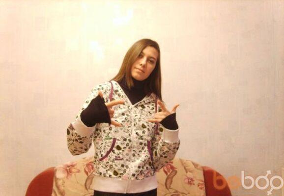 Фото девушки Viktoria, Волгоград, Россия, 26