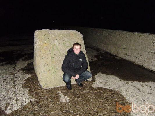 Фото мужчины leonid, Лиепая, Латвия, 24